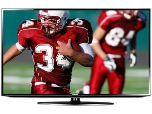 """Samsung 40"""" 1080p LED-LCD HDTV - UN40H5201A"""