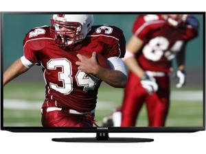 """Samsung 50"""" 1080p 60Hz LED-LCD HDTV - UN50H5203AF"""