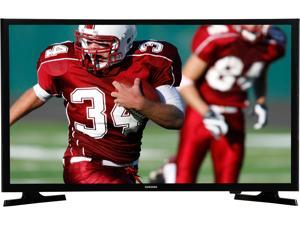 Samsung UN32J4000CFXZA 32-Inch 720p HD LED TV - Black (2014)