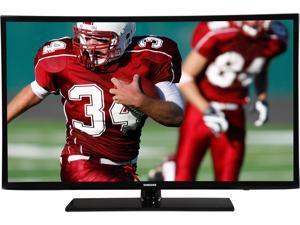 Samsung UN40J6200AFXZA 40-Inch 1080p HD Smart LED TV - Black (2015)
