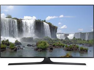 """Samsung UN55J6300 55"""" Class 1080p Smart LED HDTV"""