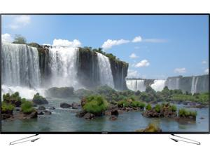 Samsung UN75J6300AFXZA 75-Inch 1080p HD Smart LED TV - Black (2015)