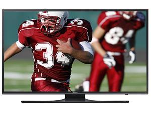 "Samsung 60"" 4K 120Hz Smart LED TV UN60JU650D"