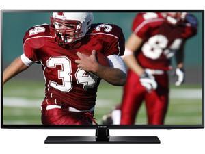 "Samsung 40"" 1080p 120Hz LED-LCD HDTV UN40J6200AFXZA"