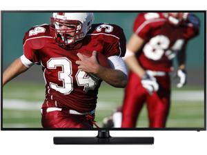 "Samsung 40"" 1080p LED-LCD HDTV HG40ND460BF"