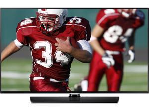 """Samsung 48"""" 1080p LED-LCD HDTV HG48ND670DF"""