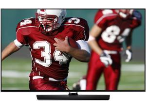 "Samsung 55"" 1080p LED-LCD HDTV HG55ND690EF"
