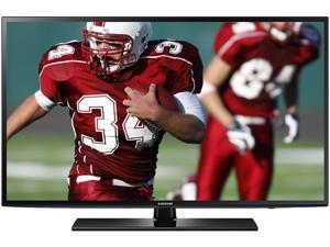 "Samsung J620D 55"" 1080p MOTION RATE 120 LED-LCD HDTV UN55J620DAFXZA"