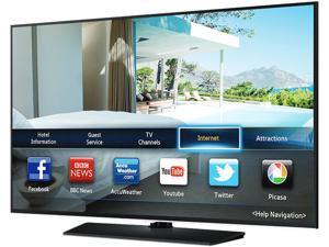 "Samsung 690 28"" 720p LED-LCD HDTV HG28NC690AFXZA"