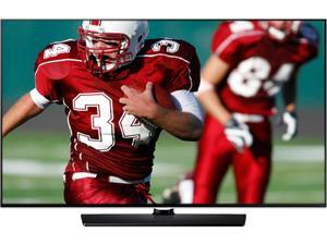 "Samsung 677 Series 48"" 1080p LED-LCD HDTV HG48ND677DFXZA"