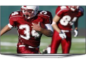 "Samsung 60"" 1080p LED-LCD HDTV UN60H7100-RB"