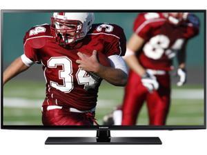 "Samsung 60"" 1080p LED-LCD HDTV - UN60J6200A, A grade manufacturer refurbished."