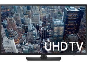 "Samsung JU640D 40"" 4K 120Hz LED-LCD HDTV UN40JU640DFXZA-RF"