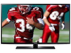 "Samsung 40"" 1080p 120Hz LED-LCD HDTV UN40J6200AFXZA-A"