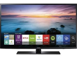 "Samsung 60"" 1080p 120CMR (Effective) LED TV UN60J6200AFXZA-A Grade A"