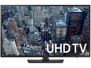 "Samsung 43"" 4K Motion Rate 120 LED-LCD HDTV RBUN43JU640DFXZA"