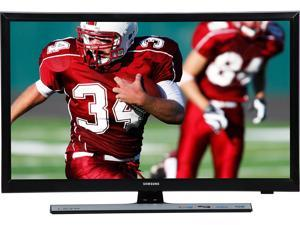 "Samsung 24"" 720p LED TV T24E310ND-R"