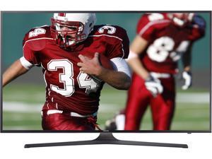 "Samsung 6 Series 70"" 4K MR 120 LED-LCD HDTV UN70KU630DFXZA"