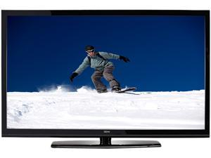 "Seiki 39"" (38.5"" Diagonal Screen) 1080P 60Hz LED HDTV - SE391TS"