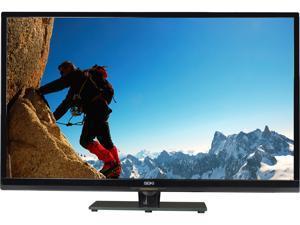 """Seiki SE39UY04 39"""", 4K, 120Hz LED-LCD HDTV"""