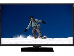 "Seiki 39"" 1080p 60Hz LED-LCD HDTV - SE39FH03"