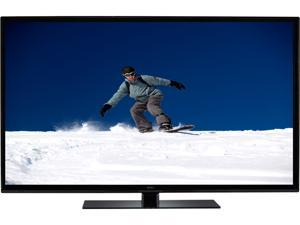"Seiki SE55UY04 55"" Class 4K Ultra HD 120Hz LED TV"