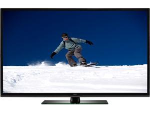 "Seiki SE65UY04 65"" Class 4K Ultra HD 120Hz LED TV"