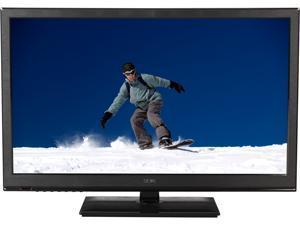"""Seiki SE24HE03 24"""" Class 720p LED HDTV"""
