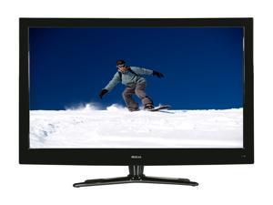 "Proscan 39"" 1080p 60Hz LCD HDTV PLCD3992A"