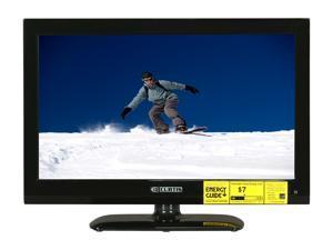 """Curtis 19"""" 720p LED HDTV LED1930A"""