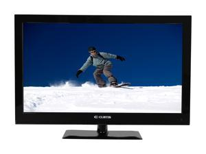 "Curtis 24"" 60Hz LED-LCD HDTV LED2400A"