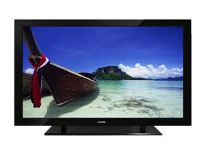 "Viore 55"" 1080p 120Hz LCD HDTV LC55VFZ61"