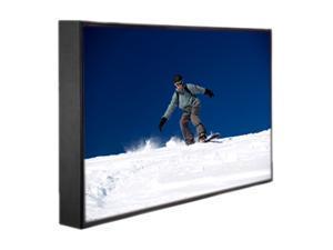 "Ciil Ultraview 55"" 1080p 60Hz LCD HDTV CL-55PLC67"