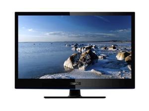 NewEgg - Auria EQ2487L 24-inch 1080p LED-Backlit LCD HDTV - $149