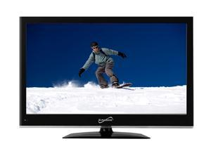"SuperSonic 32"" 720p LED-LCD HDTV SC-3211"