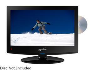 samsung tv dvd combo. supersonic sc-1512 15\ samsung tv dvd combo