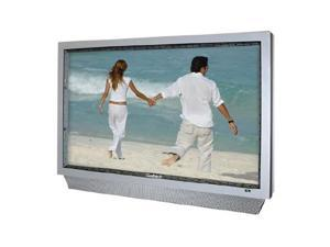"SunBriteTV  32""  720p All-Weather Outdoor LCD HDTV SB-3220HD"