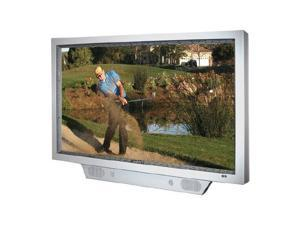 "SunBriteTV  46""  1080p All-Weather Outdoor LCD HDTV SB-4610HD"