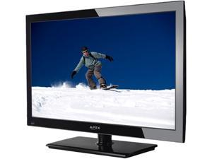 "Apex LE3212D 32"" Black LED TV/DVD Combo"