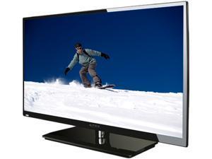 """APEX 40"""" 1080p 60Hz LED-LCD HDTV 40D3505M"""