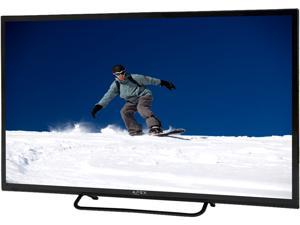 "Apex LE32D5DVD 32"" Combo TV"