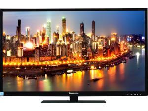 """Changhong 40"""" 1080p LED HDTV - LED40YC1700UA"""