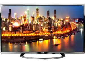 "Changhong 55"" Class 4K Ultra HD LED TV-UD55YC5500UA"