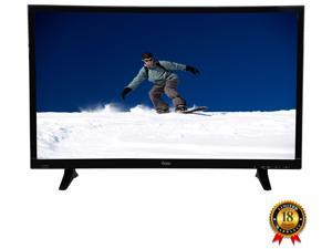 "Avera Digital 32"" 720p 60Hz LED-LCD HDTV 32AER10"