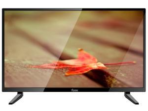 Avera 50EQX10 50-Inch 2160p 4K LED Television - Black