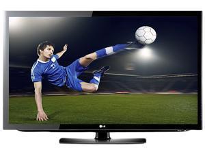 "LG EzSign 37LD452B 37"" 1080p LCD TV - 16:9 - HDTV 1080p"