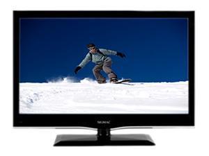 "SIGMAC 42"" 1080p 120Hz LED-LCD HDTV LE42AB1"