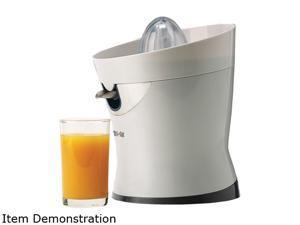 Tribest CS-1000 Citristar Citrus Juicer