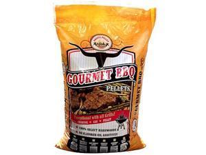 Pacific Pellet  GOURMET  20lb Bag Gourmet Pellets