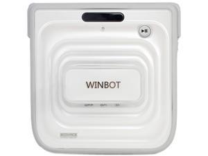 Ecovacs W730 Winbot Robotic Window Cleaner (Frameless and Framed Windows)